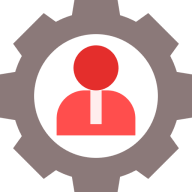 PrivyID API Suite Capabilities: User Management