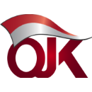 PrivyID Certification and Acknowledgement: Otoritas Jasa Keuangan