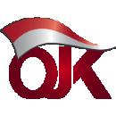 Privy Certification and Acknowledgement: Otoritas Jasa Keuangan