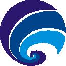 Privy Certification and Acknowledgment: Kementerian Komunikasi dan Informatika