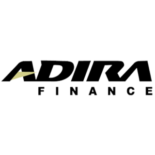 Privy's client: Adira Finance