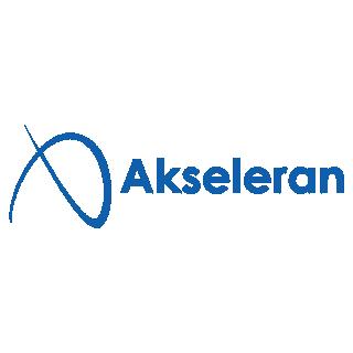 PrivyID's client: Akseleran