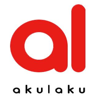PrivyID's client: Akulaku