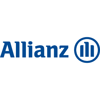 PrivyID's client: Allianz