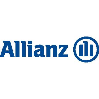 Privy's client: Allianz