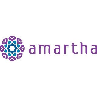 Privy's client: Amartha