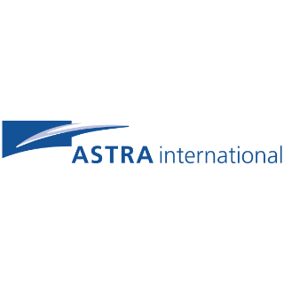 PrivyID's client: Astra International