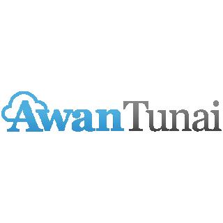 PrivyID's client: Awan Tunai