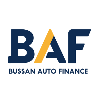 PrivyID's client: Bussan Auto Finance