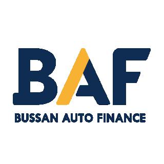 Privy's client: Bussan Auto Finance