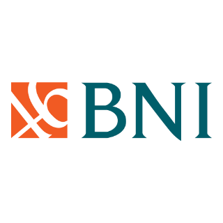 Privy's client: Bank BNI 46