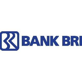 Privy's client: Bank BRI