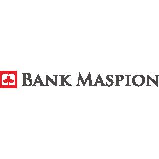 PrivyID's client: Bank Maspion