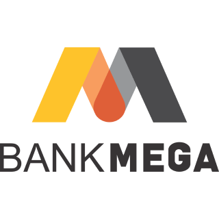 PrivyID's client: Bank Mega