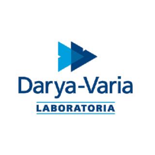 PrivyID's client: Darya Varia Laboratoria
