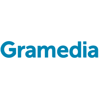 PrivyID's client: Gramedia
