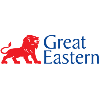 Privy's client: Great Eastern
