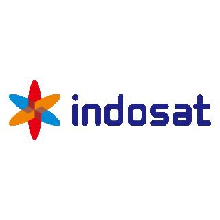 PrivyID's client: Indosat
