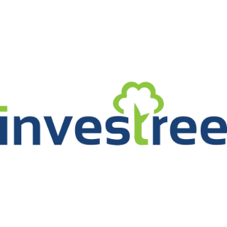 PrivyID's client: Investree