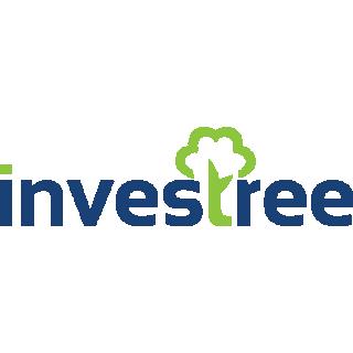 Privy's client: Investree