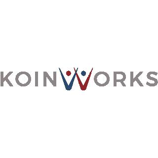 PrivyID's client: Koinworks