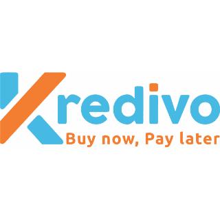 PrivyID's client: Kredivo