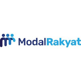 PrivyID's client: Modal Rakyat