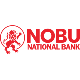 PrivyID's client: NOBU National Bank