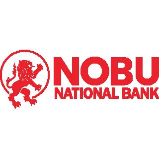 Privy's client: NOBU National Bank
