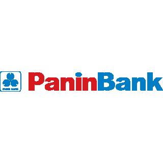 PrivyID's client: Panin Bank