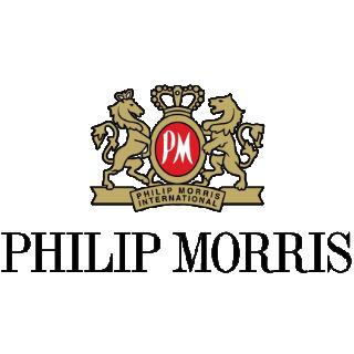 PrivyID's client: Philip Morris