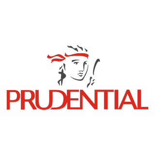 PrivyID's client: Prudential