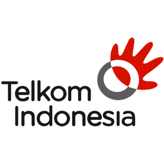 PrivyID's client: Telkom Indonesia