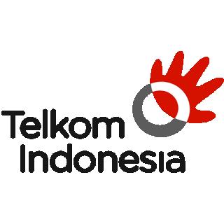 Privy's client: Telkom Indonesia