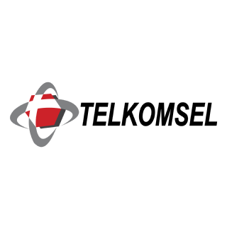 PrivyID's client: Telkomsel