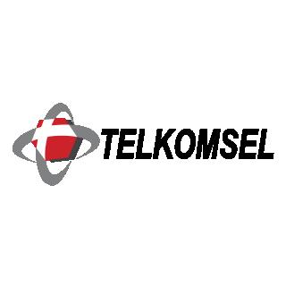 Privy's client: Telkomsel