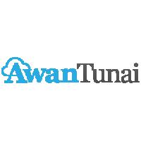 PrivyID's Client Testimony: Awan Tunai