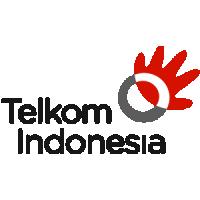 PrivyID's Client Testimony: Telkom Indonesia