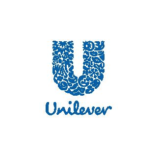 PrivyID's client: Unilever