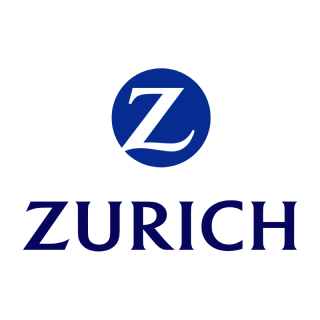 PrivyID's client: Zurich Insurance Group