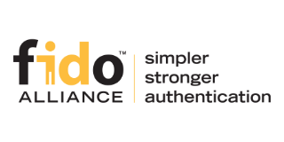 Privy is a member of FIDO Alliance