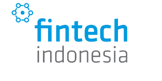 PrivyID is a member of Fintech Indonesia