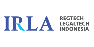 Privy is a member of Indonesia Regtech and Legaltech Indonesia