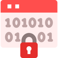 Second reasons to choose Privy is Security by Design