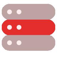 PrivyID Privacy Middleware Option: Reguler