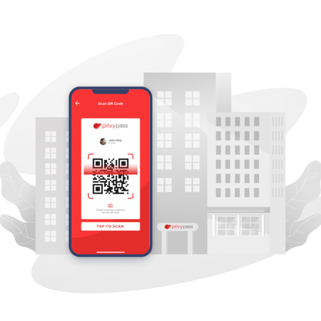 Learn more about Privy Perfect Solution for Your Customer Onboarding Challenges: PrivyPass