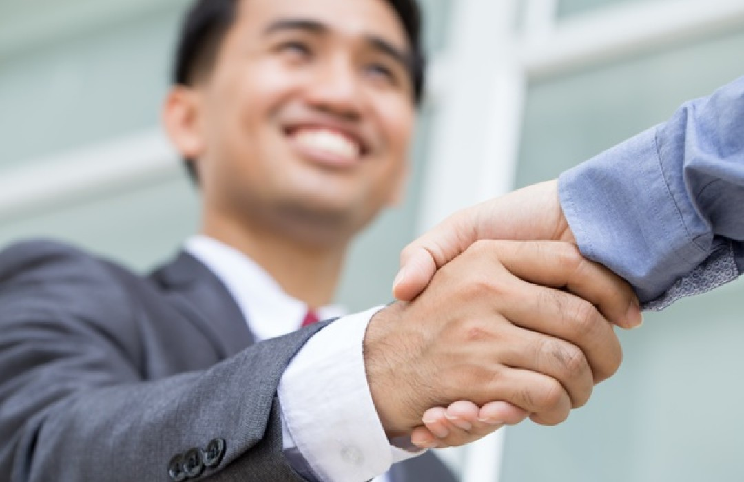 Build Clients Trust and Make Their Life Easier