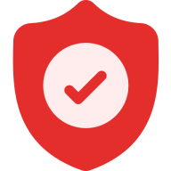 Remain secure and compliant