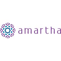 Learn more PrivyID's Solutions Use Case: Amartha