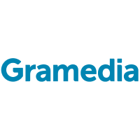 Learn more PrivyID's Solutions Use Case: Gramedia
